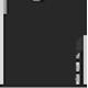slider-icon1